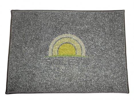 Elektrický koberec